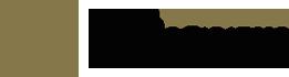 Logo Hotel Piccolo Paradiso